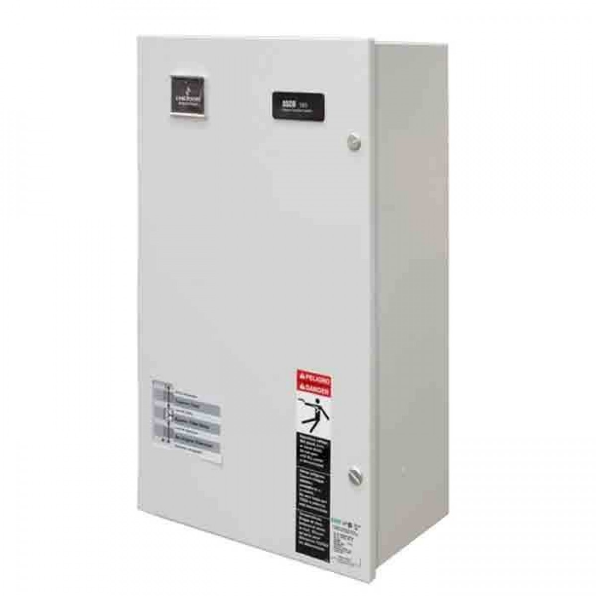winco asco 185 series 200 amp automatic transfer switch. Black Bedroom Furniture Sets. Home Design Ideas