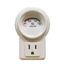 Winco Line Voltage Monitor 24743-000
