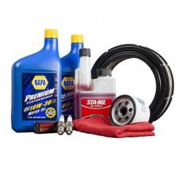 Winco 16200-011 Mentenance Kit for WL18000VE