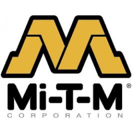 Mi-T-M CX-0098 External bypass system