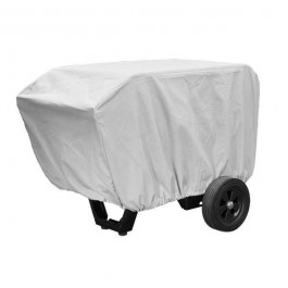 Winco Gen Cover Small w/WHEEL KIT 64444-014