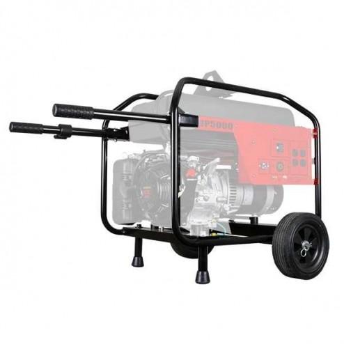 Winco 2-Wheel Dolly Kit (DP5000/DP7500) 16199-041