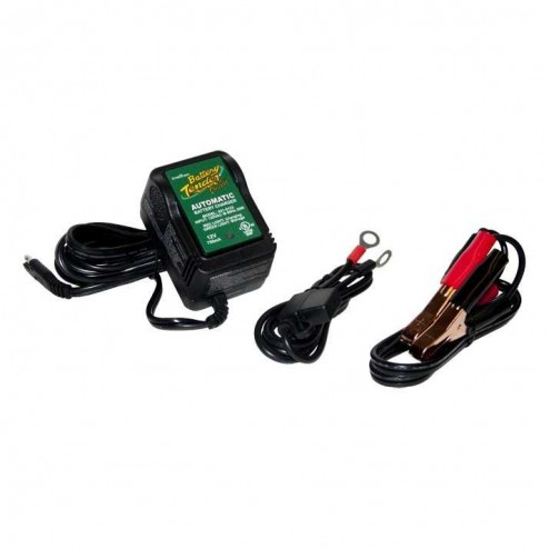 Winco Trickle Battery Charger 16287-001