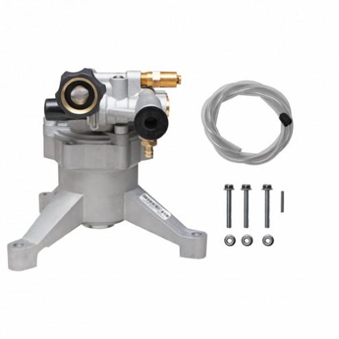 Simpson OEM Technologies Axial Cam Pump Kit 90025
