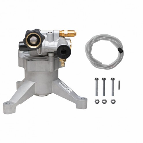 Simpson OEM Technologies Axial Cam Pump Kit 90026