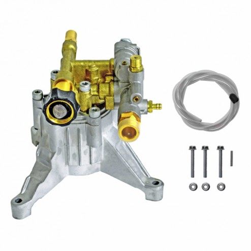 Simpson OEM Technologies Axial Cam Pump Kit 90027