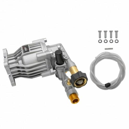 Simpson OEM Technologies Axial Cam Pump Kit 90028
