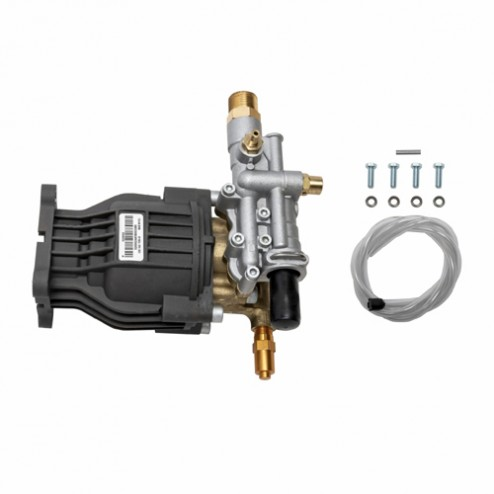 Simpson OEM Technologies Axial Cam Pump Kit 90029