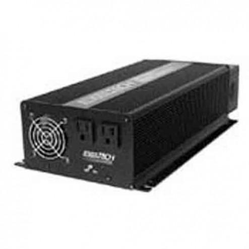 Exeltech XP1100 24 Volt