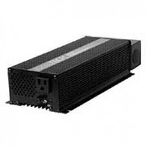 Exeltech XP250 24 Volt
