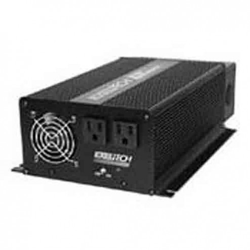Exeltech XP600 48 Volt