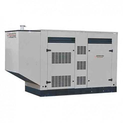 Gillette 100kW Diesel Standby Generator SPJD-1000