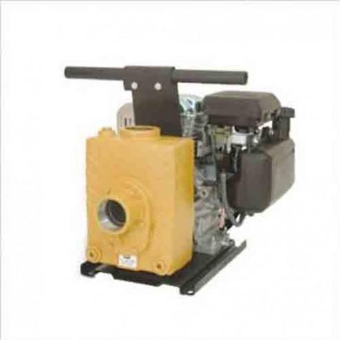 AMT 4225-95 CI Dewatering
