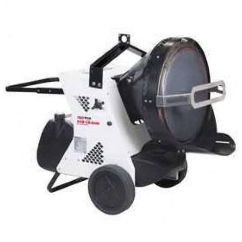 Heatstar Portable Radiant Heater HS155-IR