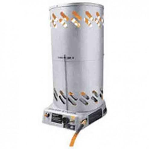 Heatstar Propane Convection Heater HS200CVX