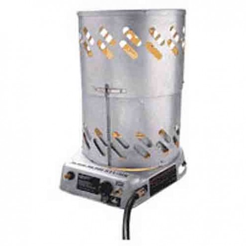 Heatstar Propane Convection Heater HS80CVX