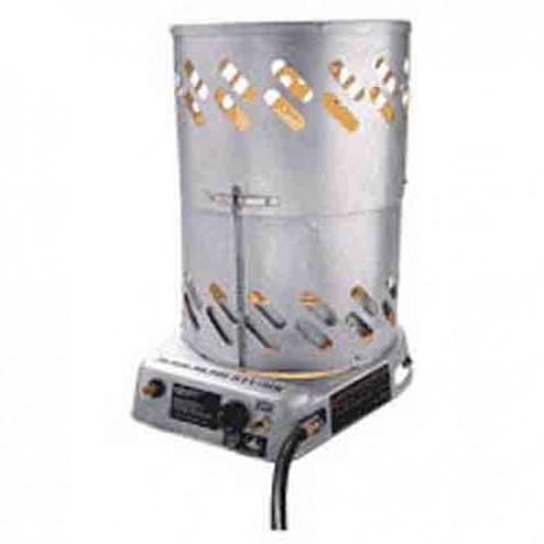 Heatstar Natural Gas Convection Heater HS80CVN