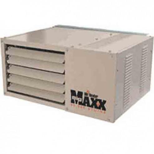 Heatstar Natural Gas Utility Heater HSU50NG
