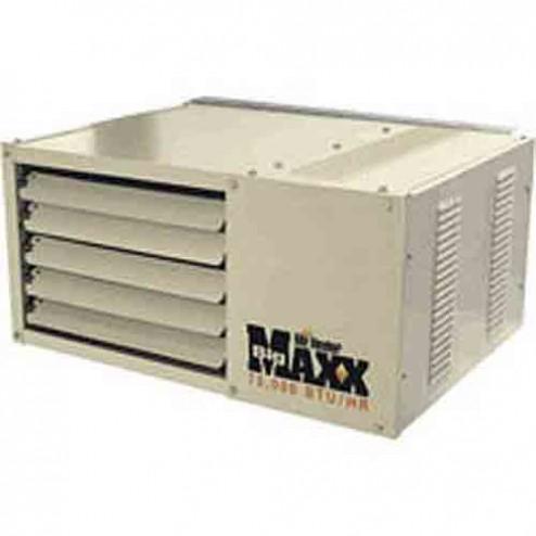 Heatstar Natural Gas Utility Heater HSU80NG