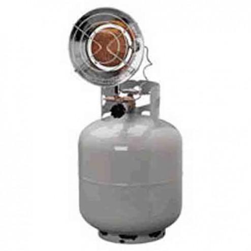 Heatstar Tank Top Heater MH15T