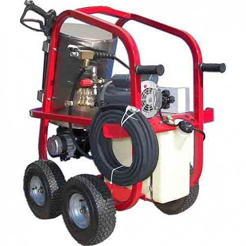 Hydro Tek 2200 PSI Electric 230V HV22004E2H