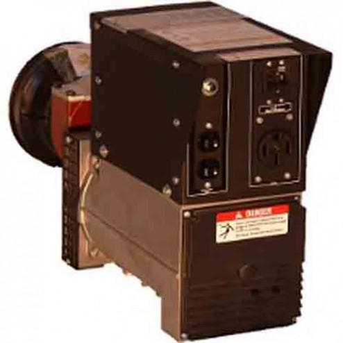 IMD PTO 10-2S AVR 10KW PTO Generator