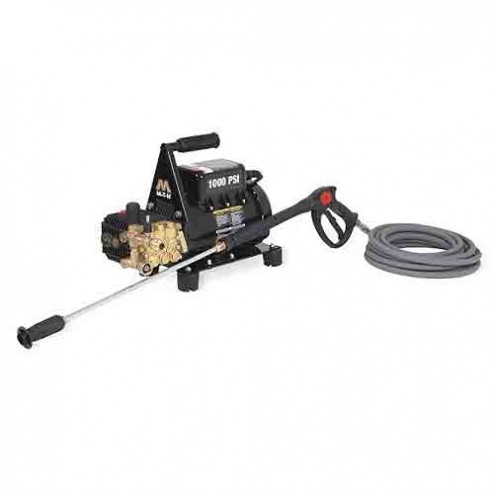Mi-T-M 1000 PSI Electric Direct Drive CD-1002-3MUH