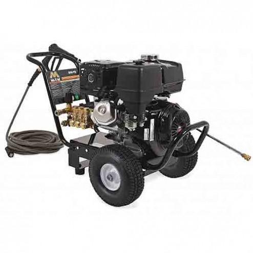 Mi-T-M 3500 PSI Gasoline Direct Drive JP-3504-3MHB