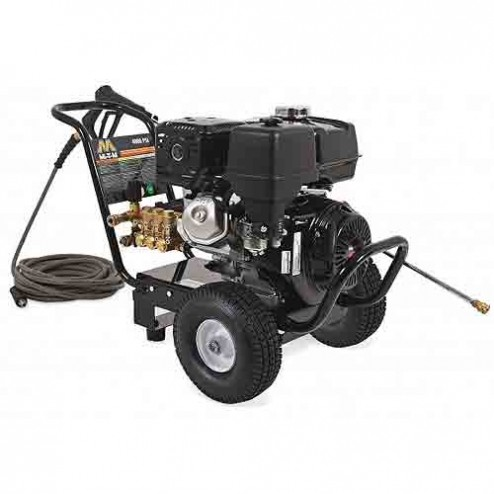 Mi-T-M 4000 PSI Gasoline Direct Drive JP-4004-3MHB