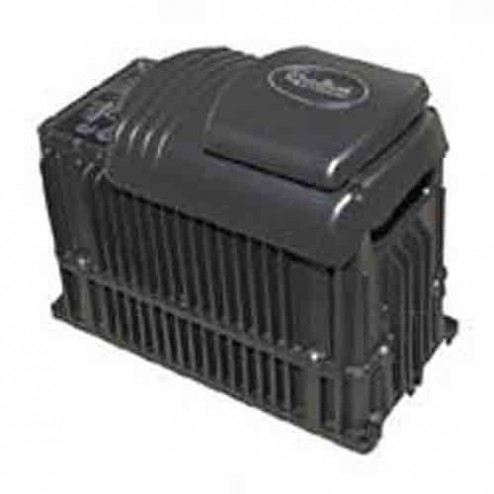 Outback GTFX3048 Sealed Grid-Interactive Inverter/Charger w/ Turbo