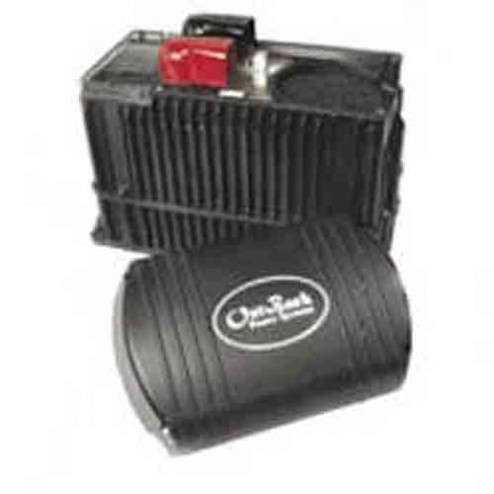 Outback VFXR2812A Vented Off-Grid Inverter/Charger