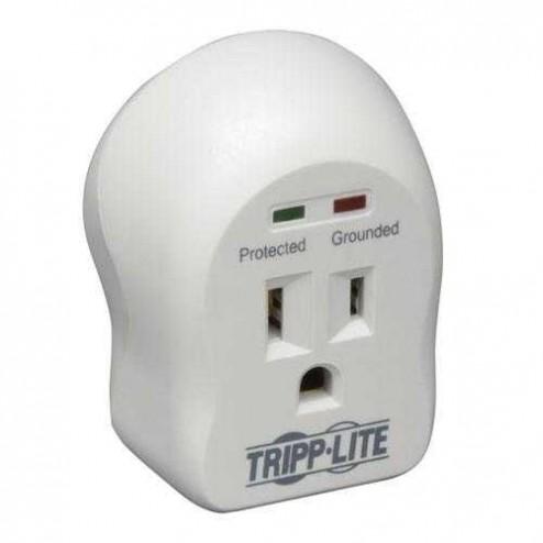 TrippLite SPIKECUBE