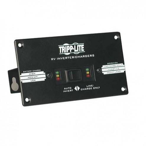 TrippLite APSRM4