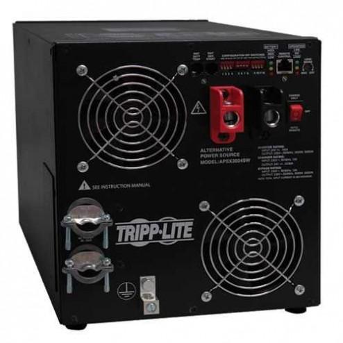 TrippLite APSX3024SW
