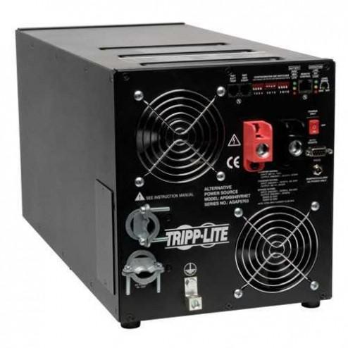 TrippLite APSX6048VRNET