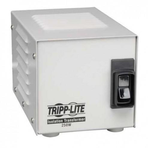 TrippLite IS250HG