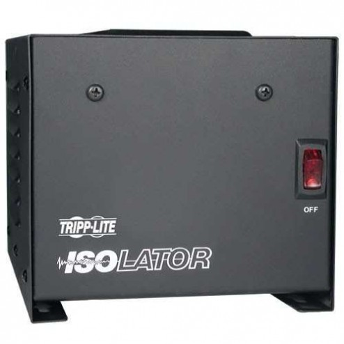 TrippLite IS500