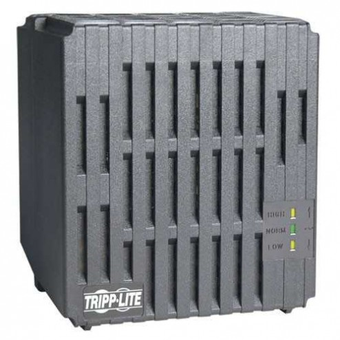 TrippLite LR1000