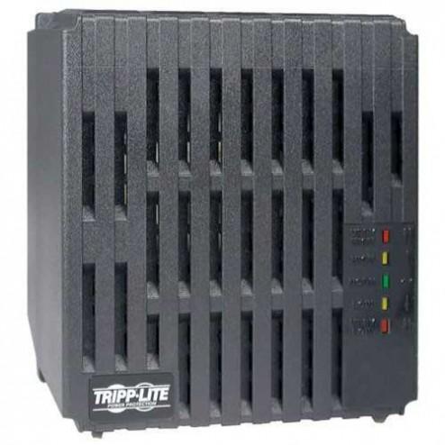 TrippLite LR2000