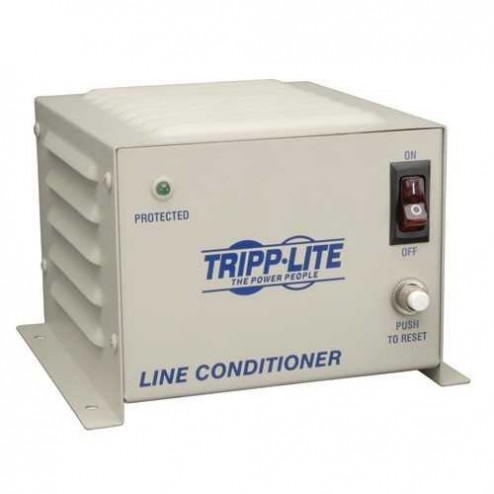 TrippLite LS604WM