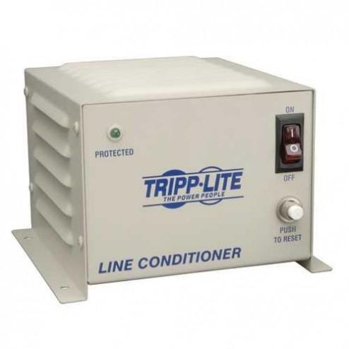 TrippLite LS604WM