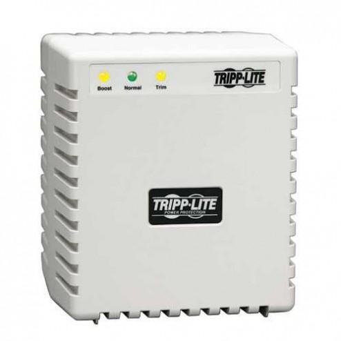 TrippLite LS606M