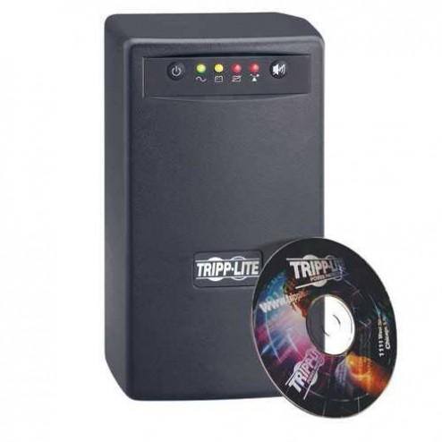 TrippLite SMART550USBWD