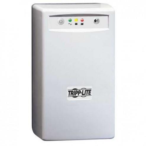 TrippLite BCPERS450