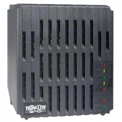 TrippLite LC1200