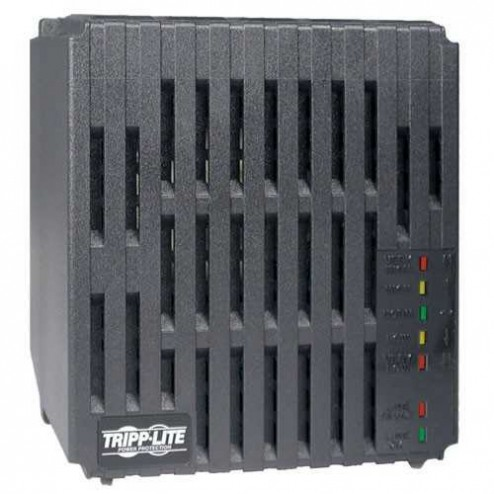 TrippLite LC1800