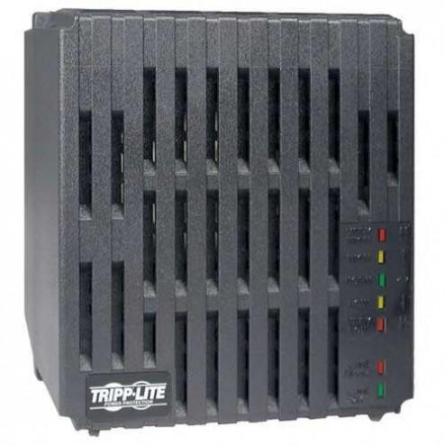 TrippLite LC2400