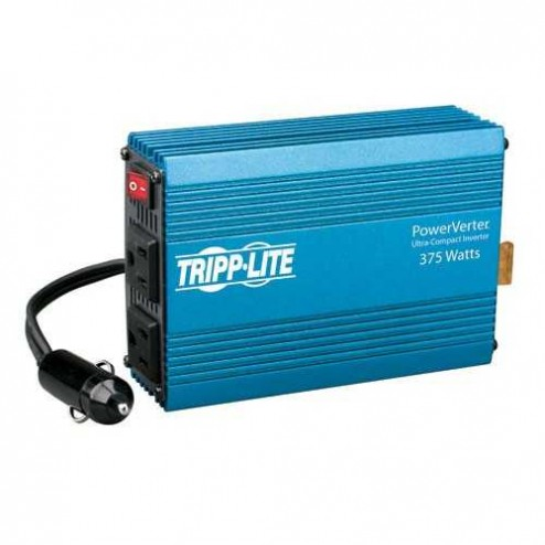 TrippLite PV375