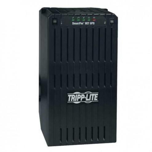 TrippLite SMART2200NET