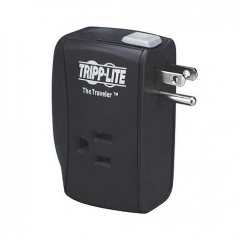 TrippLite Traveler